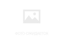 Принтер Canon PIXMA iX5000 с СНПЧ