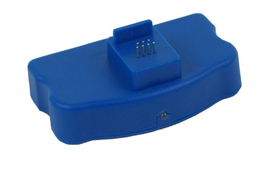Программатор Epson для плоттеров 4400, 4800, 7400, 7800, 9400, 9800